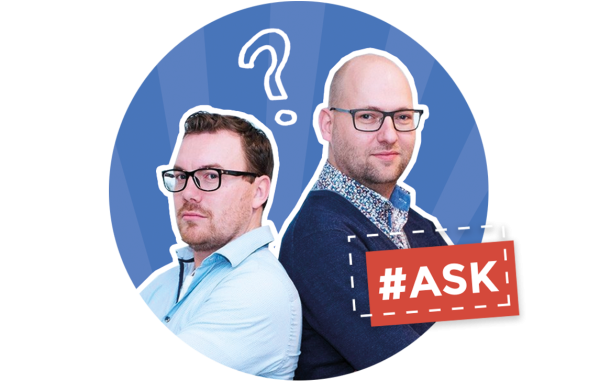 AskSpredle-icon.png