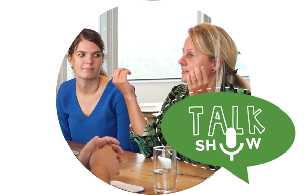 Talkshow-icon.png